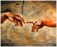 Year C – 4th Sunday Ordinary Time