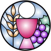 Year C – Corpus Christi