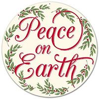 year-b-christmas-day-thumb-3