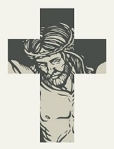 🥇 the crucifixion of jesus clipart vector in AI, SVG, EPS or PSD