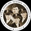 Four Chaplains Chapel & Memorial Foundation